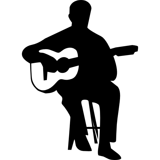 G Android App Google Play Store G Guitar Chords Narsingi Hyderabad Poppy Drawing Guitar Drawing Sillouette Art