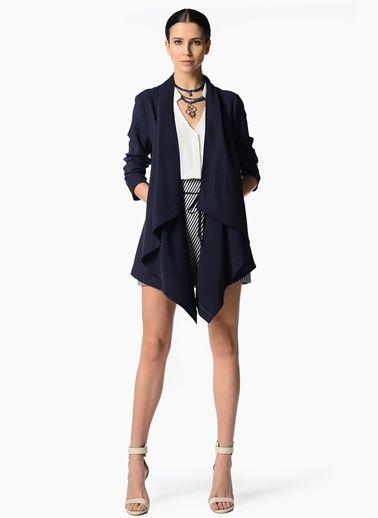 Ceket Modelleri Kadin Giyim Kadin Ceketleri Kadin Giyim Giyim