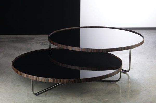 Modern Coffee Tables 50 Cool Designs And Pictures S