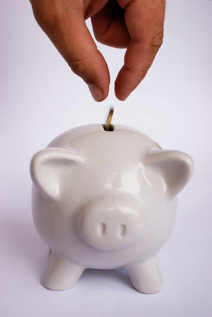 Online fast payday loans south africa photo 7