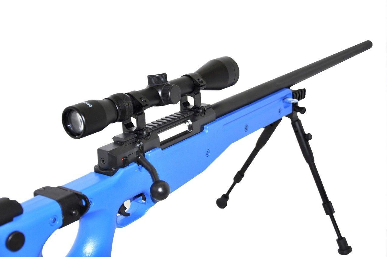 Pin by Travis Hulsey on BB Guns | Airsoft, Airsoft guns ...