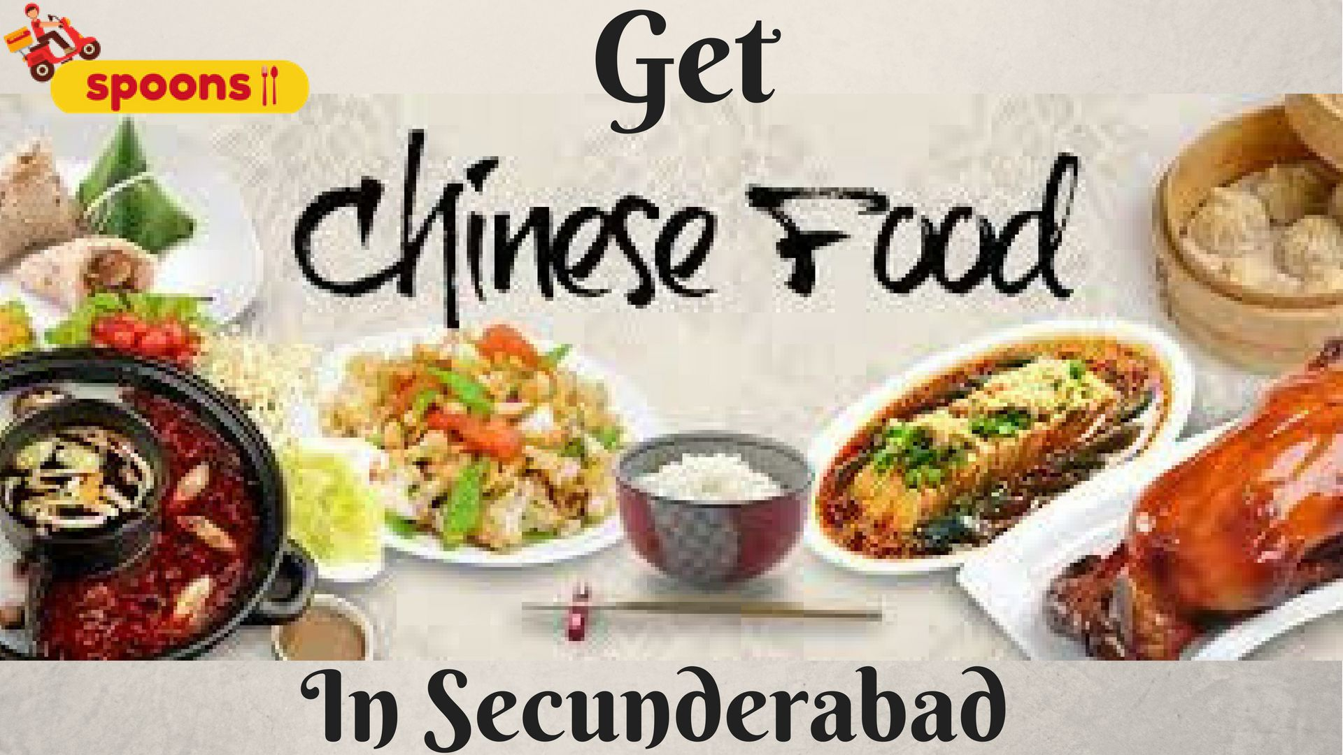 Online Chinese Food Delivery In Secunderabad Resturants With Online Food Delivery In Secundera Food Home Food Delivery Service Chinese Food Delivery