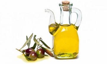 como eliminar piojos y liendres con aceite de oliva