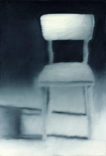 Gerhard Richter, 1965