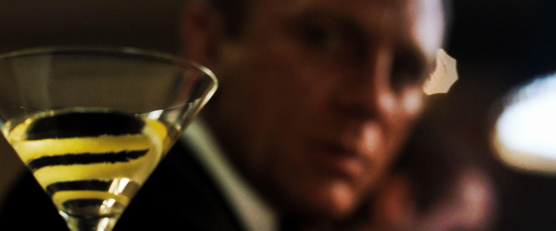 007 martini casino royale no deposit casino bonus no money