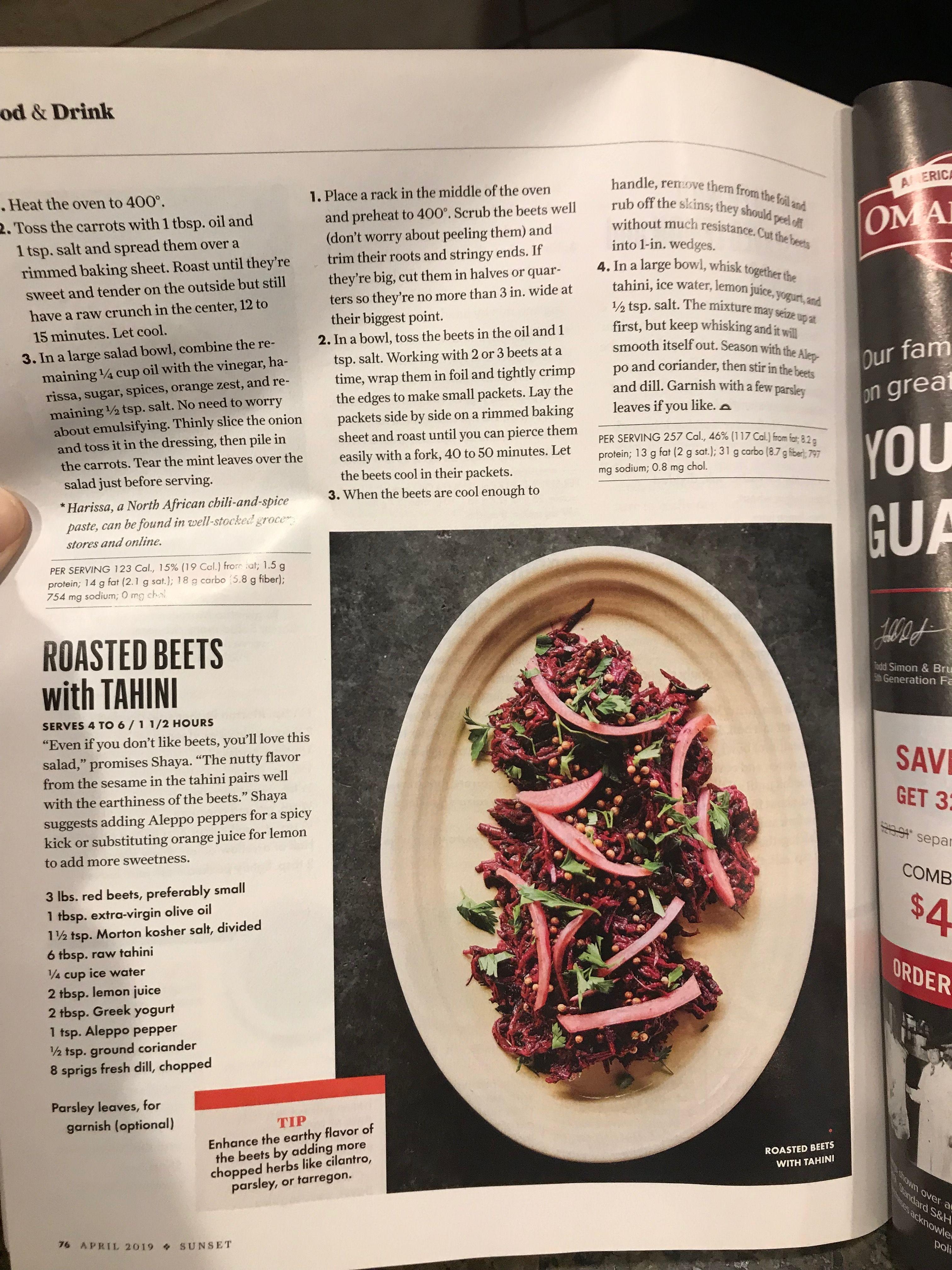 41 Sunset Magazine Recipes Ideas Sunset Magazine Recipes Sunset Magazine Recipes