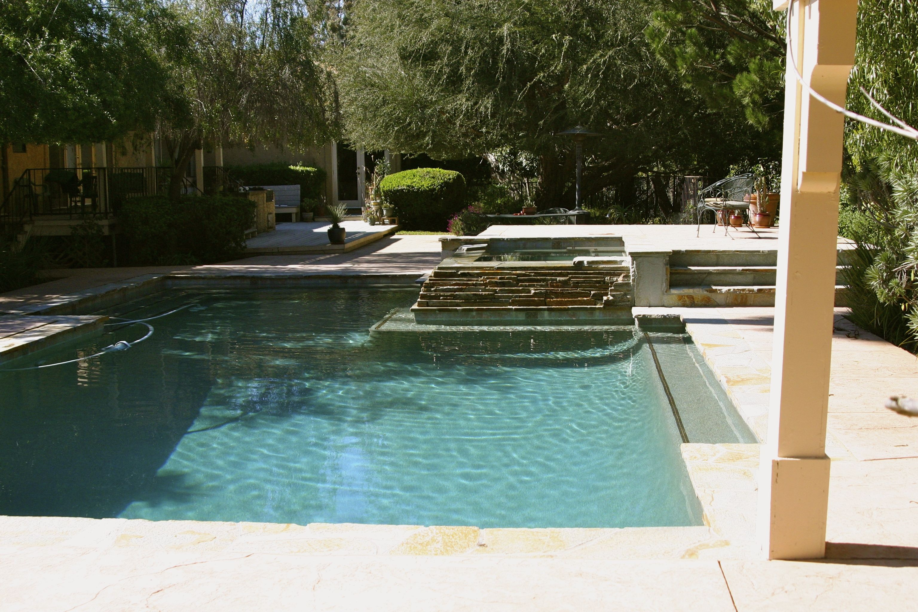 Clearflo Pools Prides Ourselves On Top Quality Swimming Pool Service,  Repairs, New Installations, Remodeling An Existing Pool, And New  Construction.