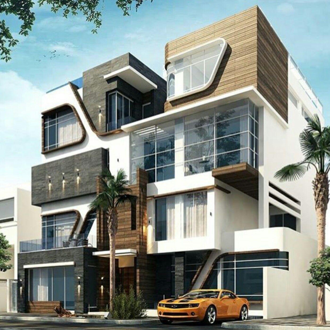 Explore Amazing Architecture Architecture Design and more