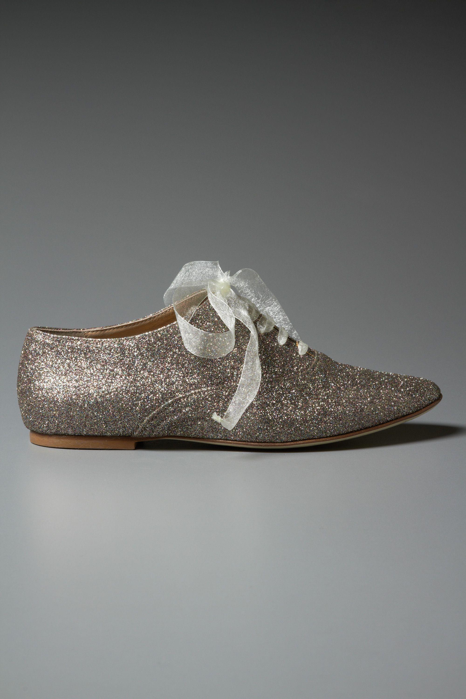 ShoesShoesZapatos Dancin' Dancin' Dancin' ShoesShoesZapatos ShoesShoesZapatos ShoesShoesZapatos Dancin' Dancin' sQxCthrd