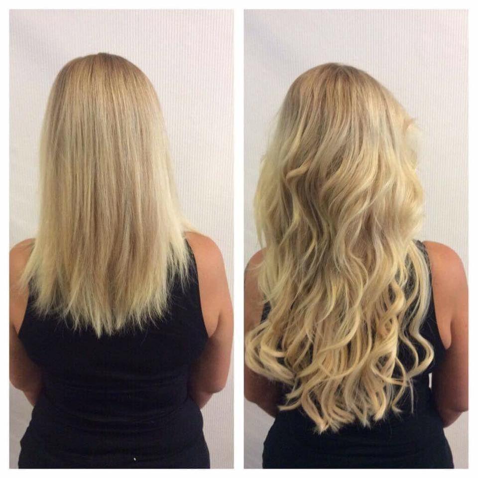 Friseur News Vorher Nachher Frisuren Friseur Reiter Haarverlaengerung Kuchenschrankegestaltenkleineraume Kuchenschra In 2020 Typveranderung Friseur Haarverlangerung