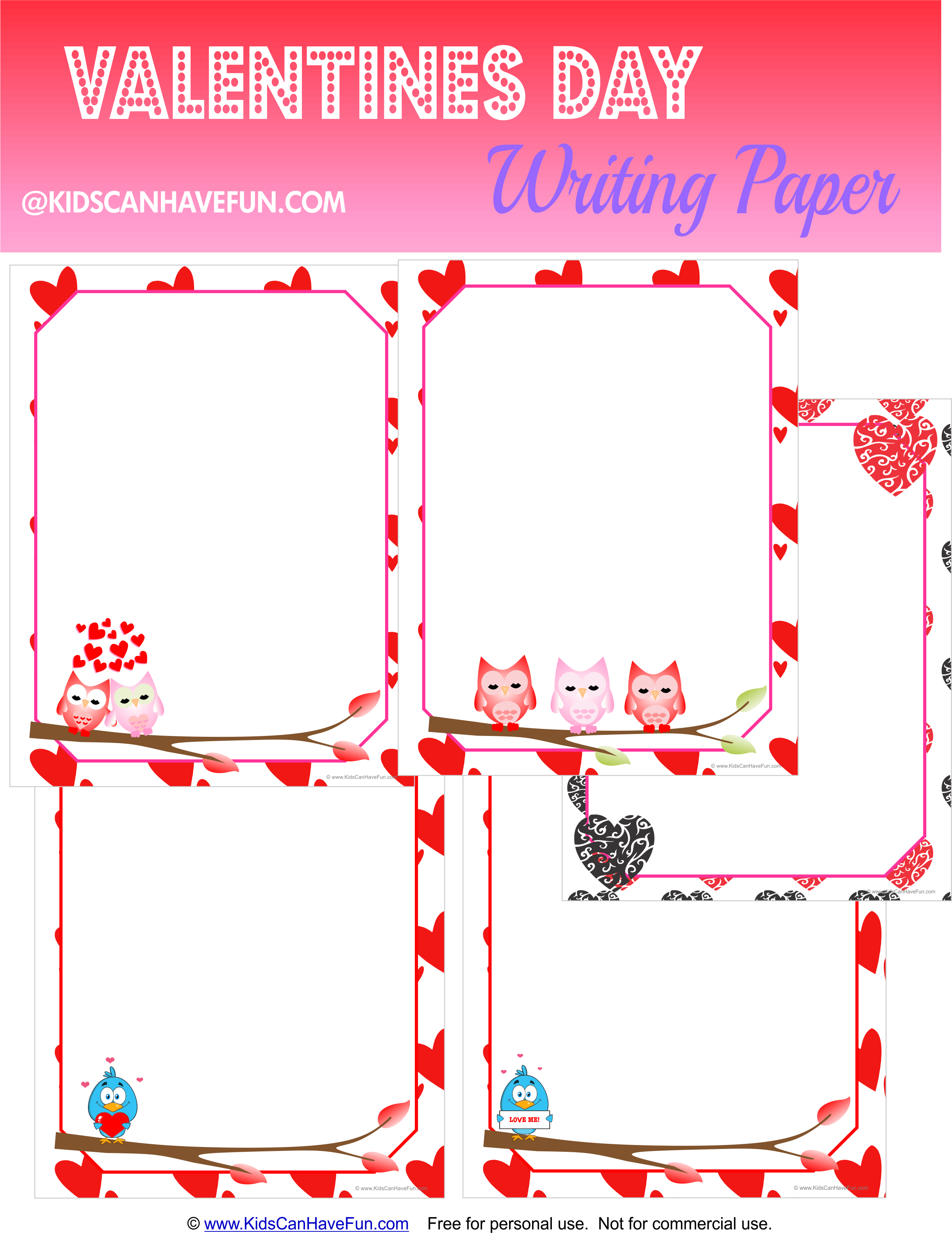 Pin By Betty Wood On Stationery Backgrounds