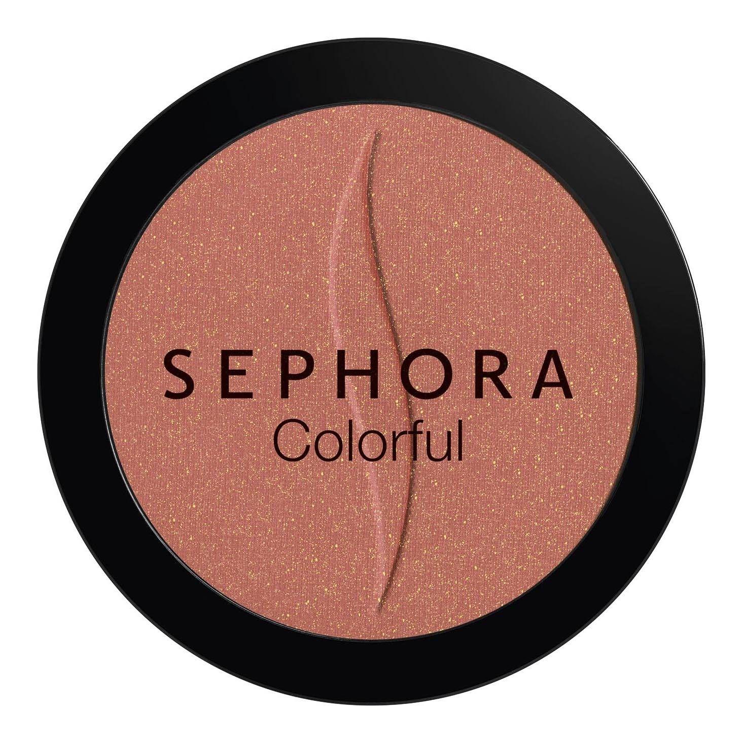 Colorful Blush De Sephora Collection En Sephora Es Maquillaje