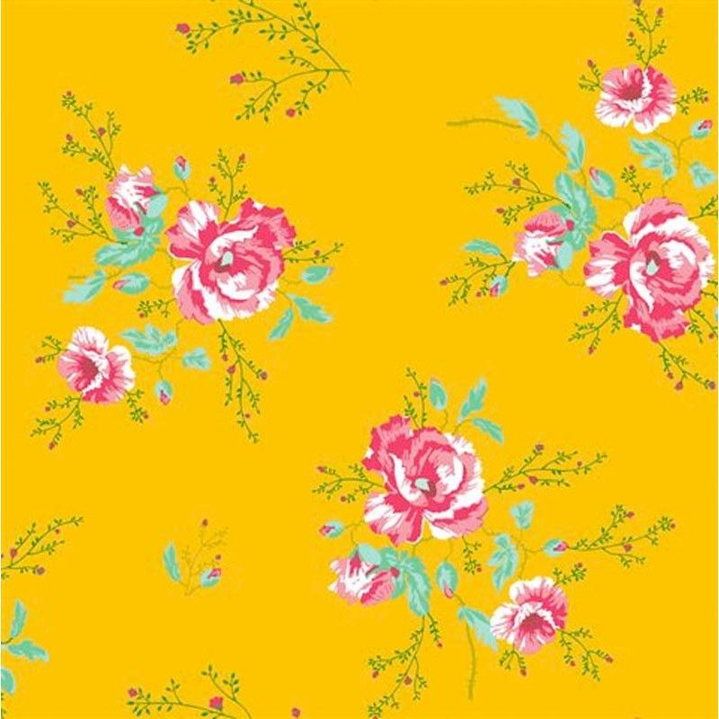 Yellow Wallpaper For Walls Yellow Wallpaper Designs For