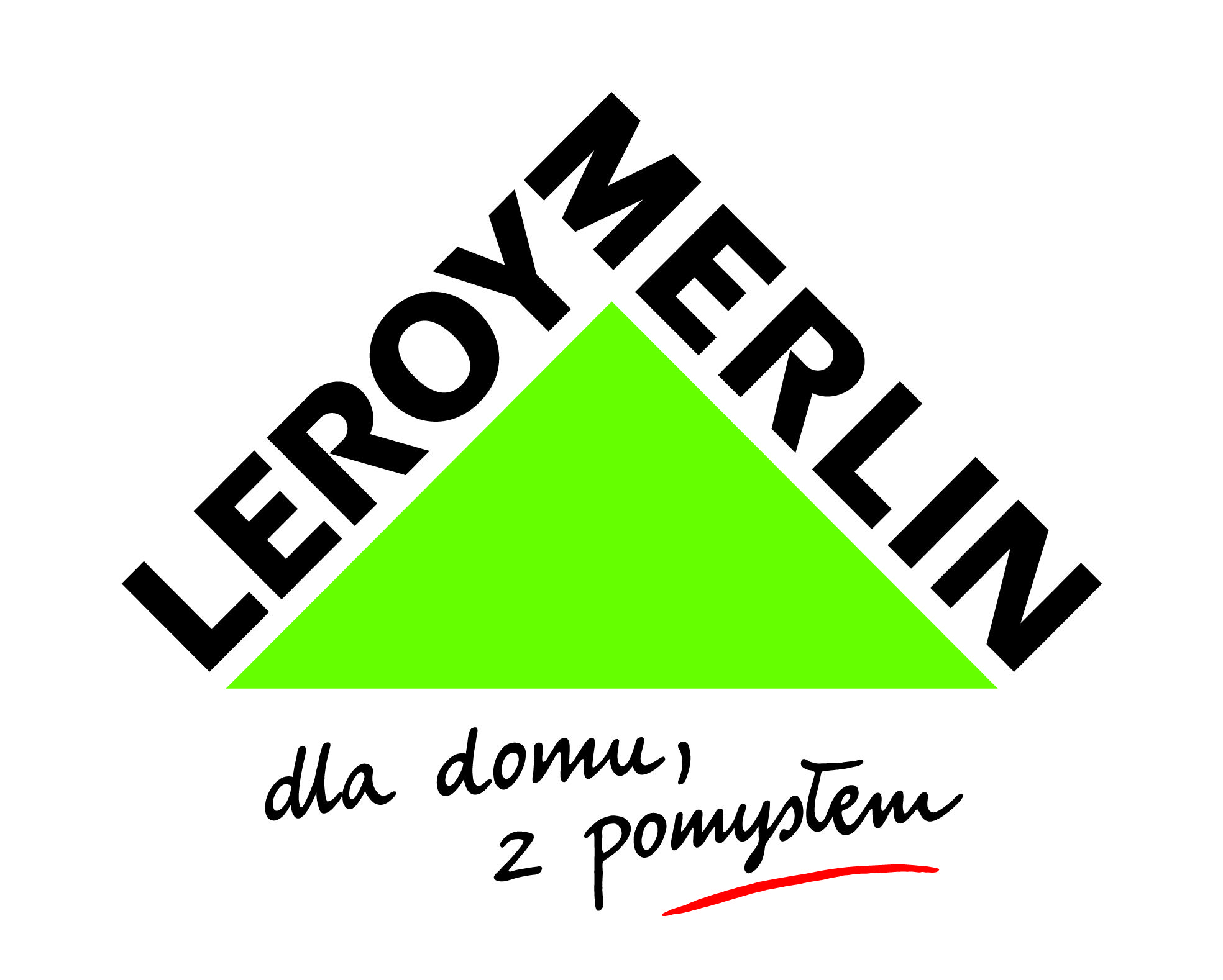 Leroy Merlin Merlin Home Improvement Home Improvement Projects