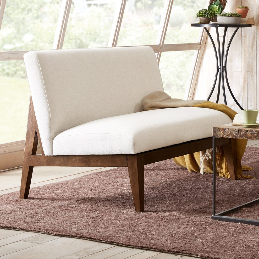 Furniture home decor tools office furniture bedding