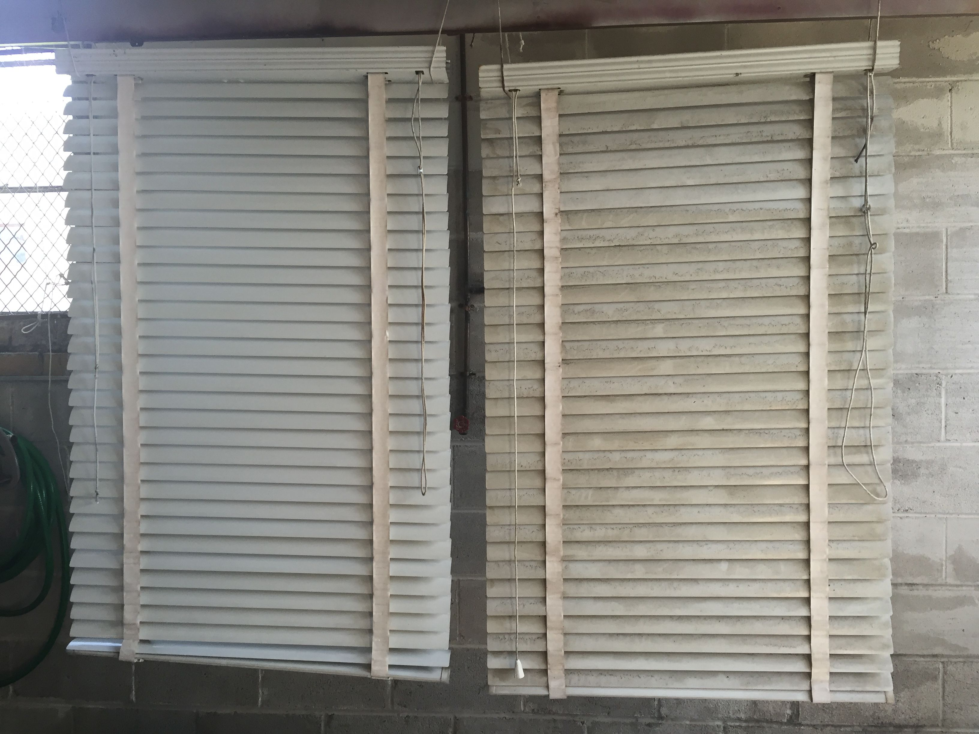 dry clean cleaning all metals to call and blindsupslightly washable sure cleaners can next if but your oa shades wood make for blinds keeping tips ahead are blog sometimes boutique day not handle yours