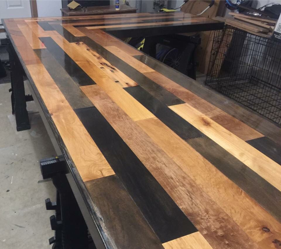 reclaimed wood flooring seattle wa gurus floor