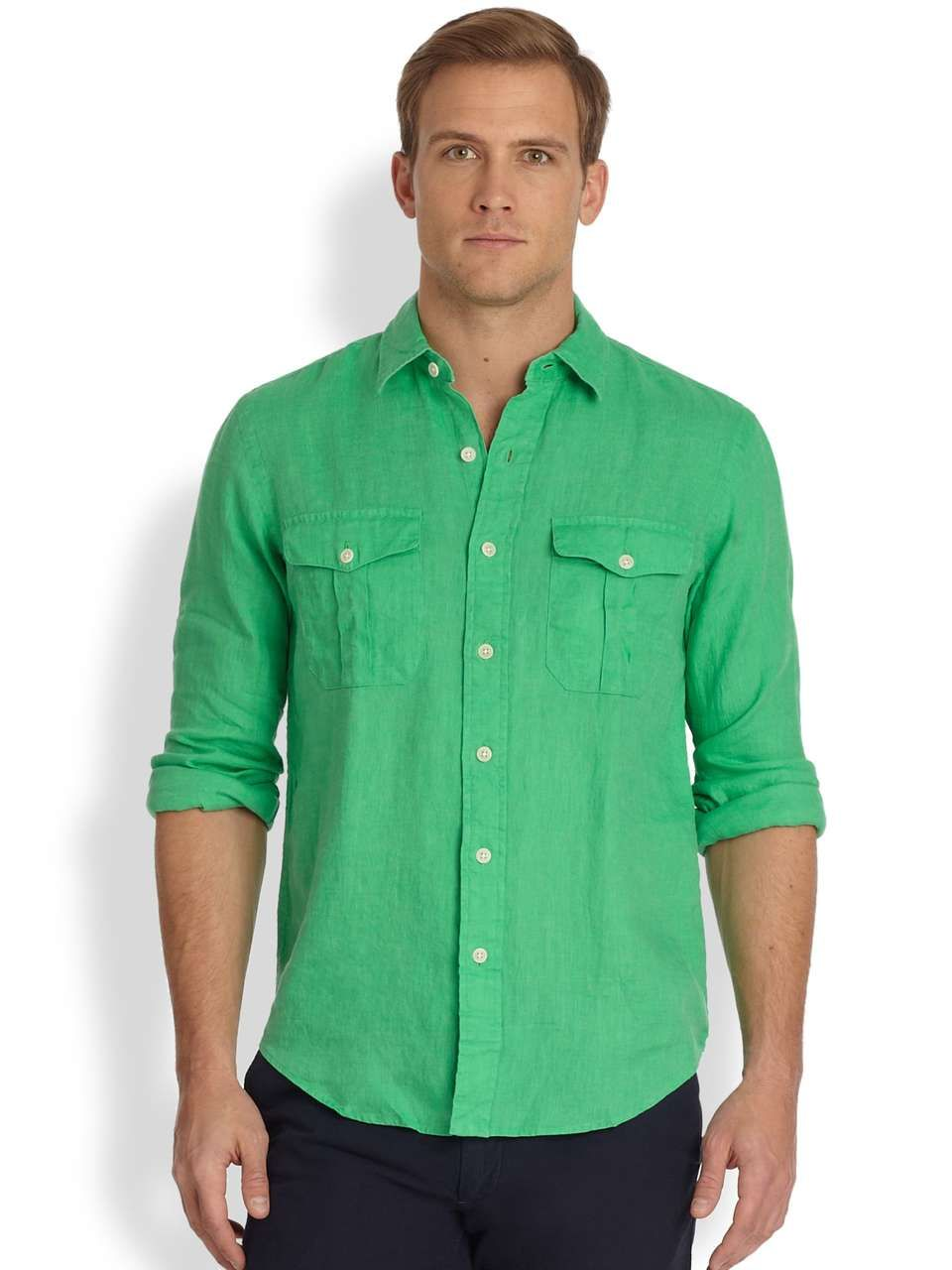 Pin By Dinwah On My Fashion Mens Fashion Business Casual Men