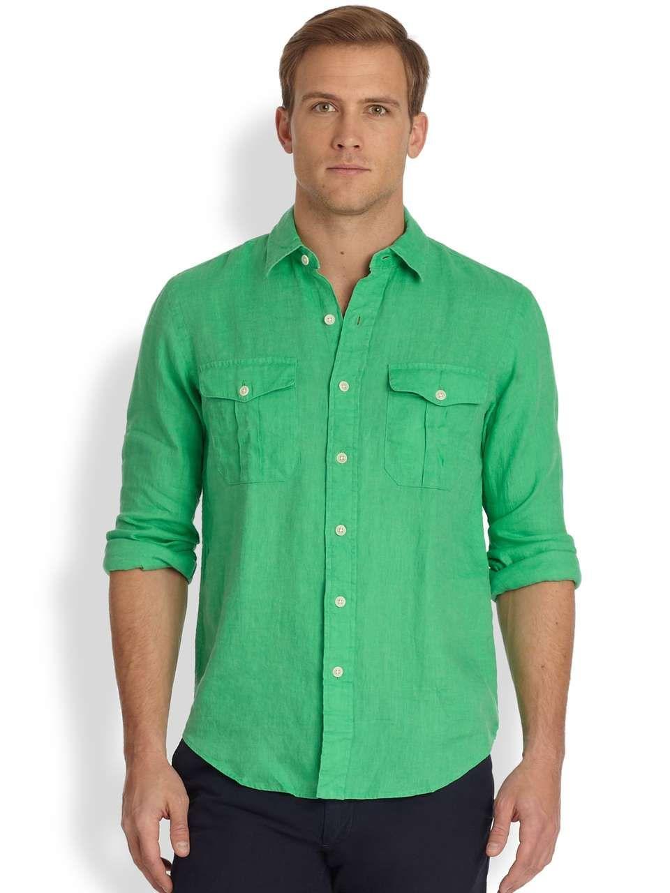 Bertigo Shirt - Cesar 03 - Designer shirt for men with floral ...
