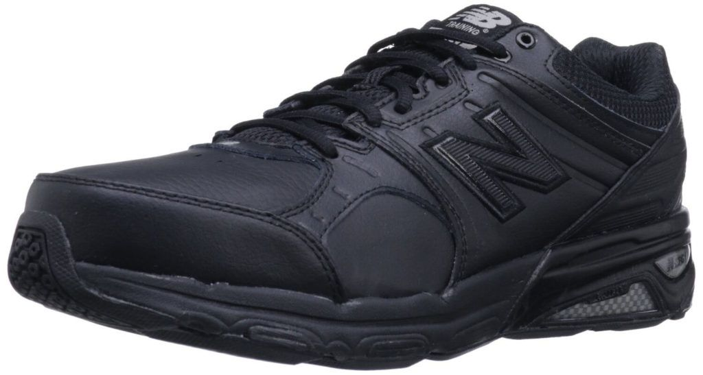 discount new balance shoes for men 928 motorsports bearing