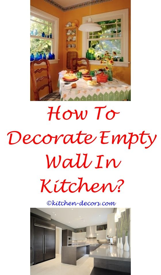 How To Remodel A Kitchen Kitchen decor, Kitchens and Kitchen