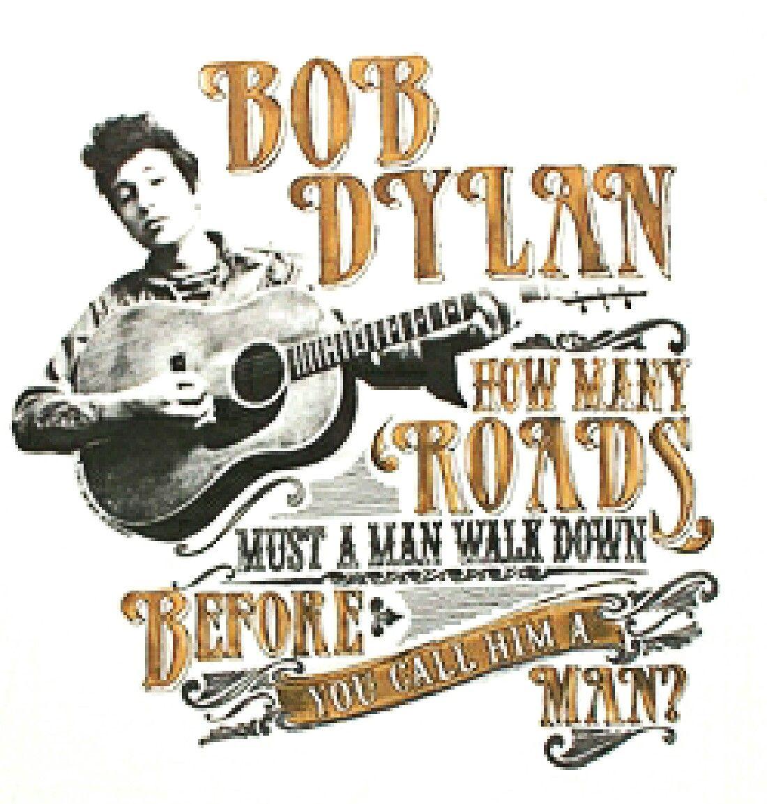 Bob dylan inspiration bob dylan inspiration - Bob le bricoleur paroles ...