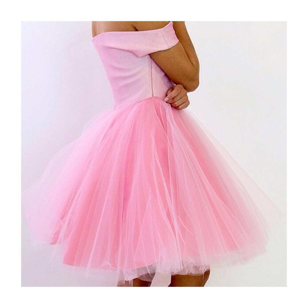 ♡ Breakfast at Shawna\'s ♡   Fun Dresses   Pinterest   Vestidos ...