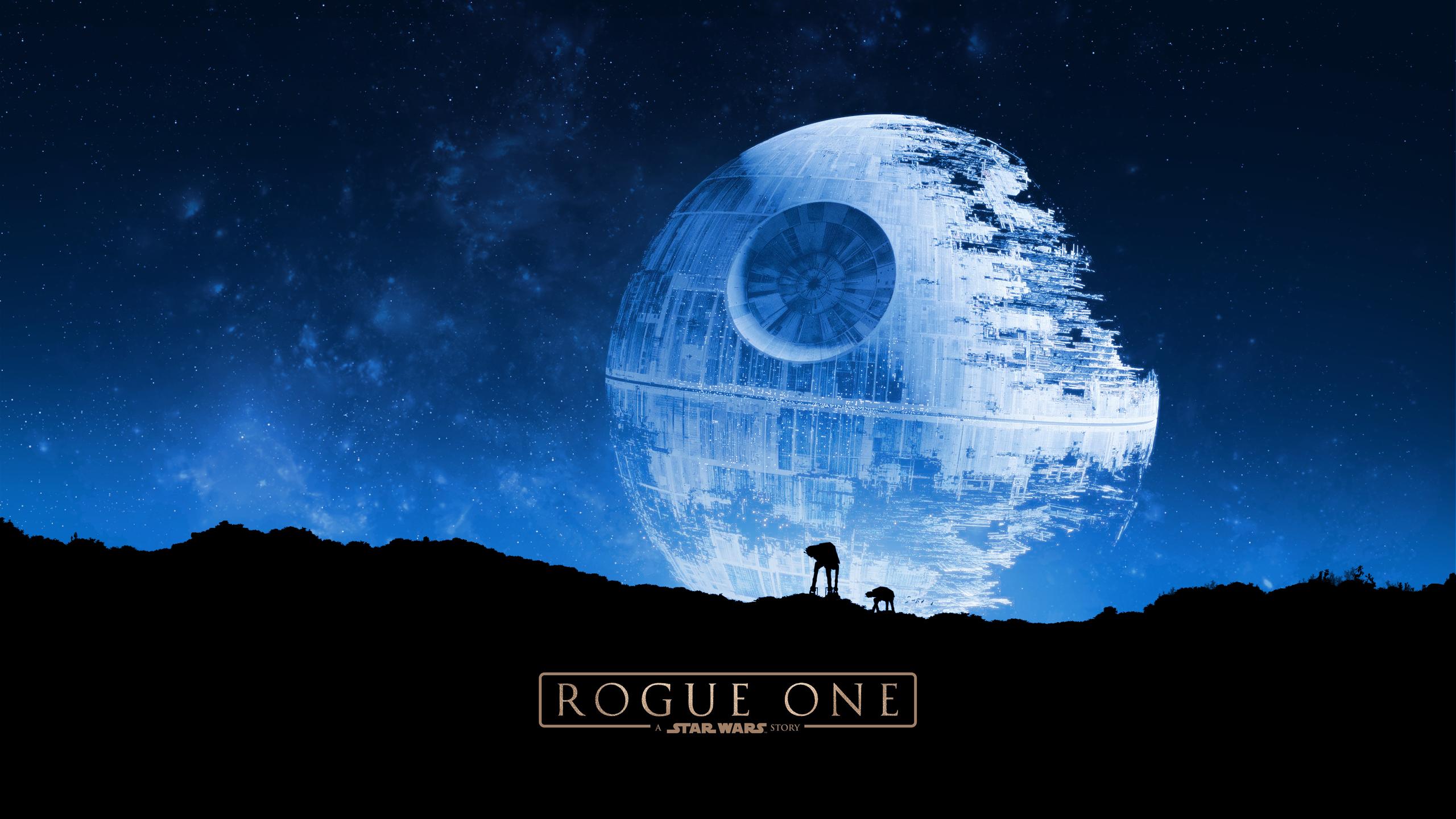 Star Wars Rogue One 2560x1440 ¹ターウォーズアート ¹ターウォーズ Å£ç´™ Å£ç´™ã'¢ãƒ¼ãƒˆ