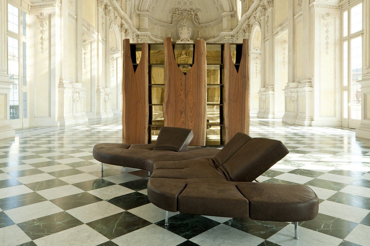 Muebles San Francisco Madrid Excellent Tag Archived Of Sofas Cama  # Muebles Portazgo