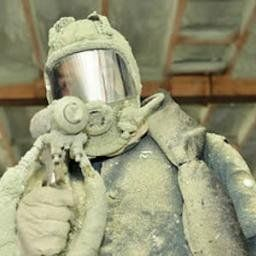 Nick hayes on toronto learn the benefits of insulating the pipes in your home or business property the best options to go with is spray foam insulation contact spray foam kings solutioingenieria Choice Image