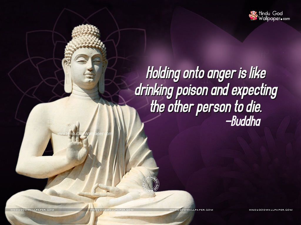 buddha wallpapers with quotes Lord buddha wallpapers