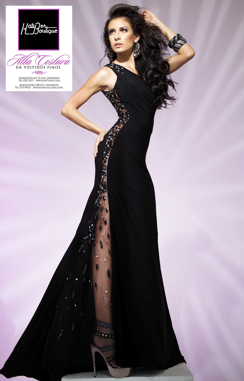 16c379466 Vestidos que solo en Boutique KatyBer podrás encontrar