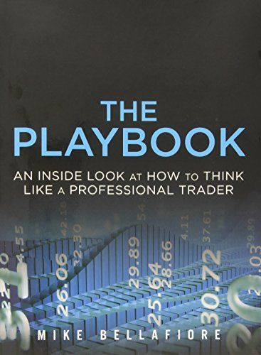 MIKE BELLA FIORE THE PLAYBOOK EPUB DOWNLOAD