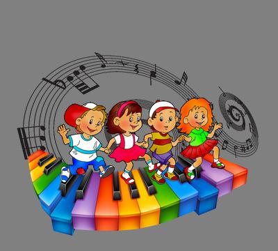 дети поют - Google Търсене | Детский сад, Дети, Дети танцуют