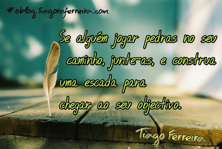 7145758290 Pin do(a) Tiago Ferreira em Mensagens de Bom dia