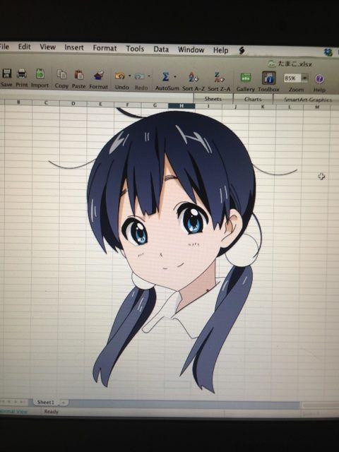 flirting games anime free printable worksheets pdf