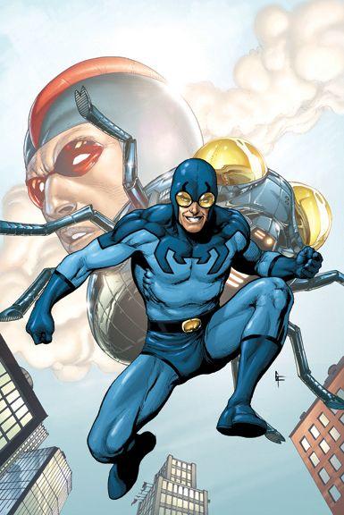 Resultado de imagem para gladiador dourado dc comics