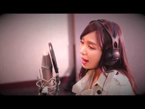 GeMini(제미니) - 벚꽃엔딩 [Song Cover]
