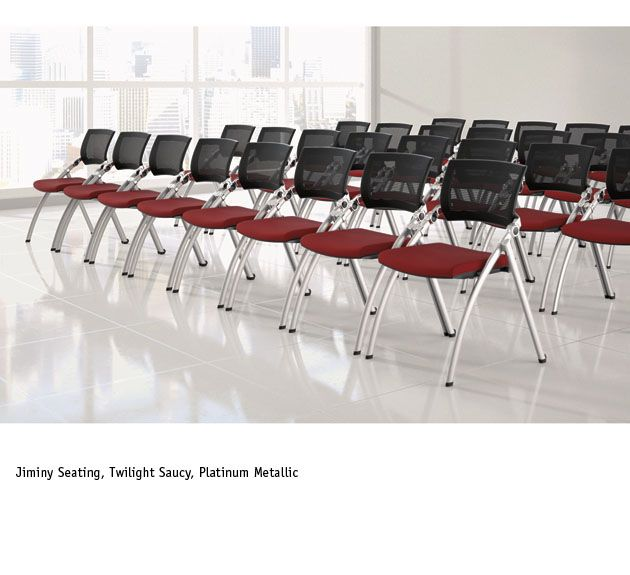Jiminy Chair Flip Nesting National Office Furniture Furniture Layout Furniture Creative Classroom