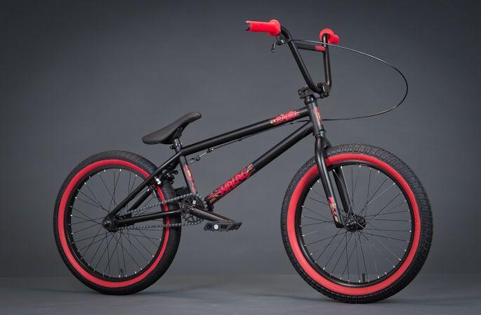 bmx bikes - Google Search | nice looking bmx bikes | Pinterest ...