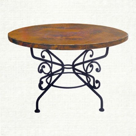 View The Normandy Coffee Table 35rdcopkit From Arhaus Our