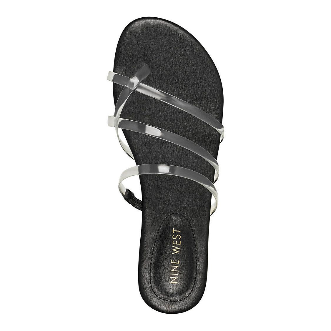 Strappy flats, Strappy sandals flat