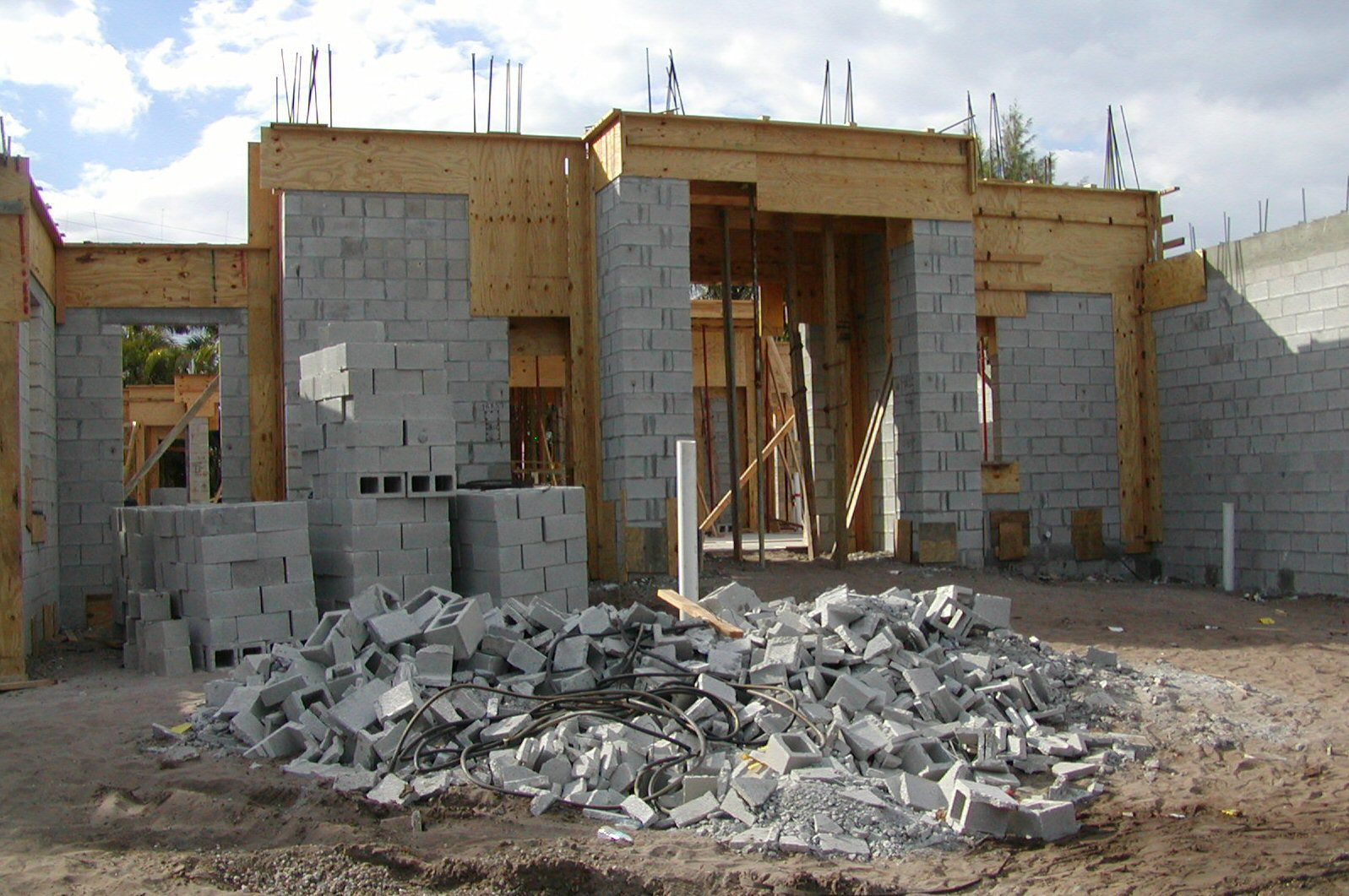 The cost of building a home home sweet home pinterest building