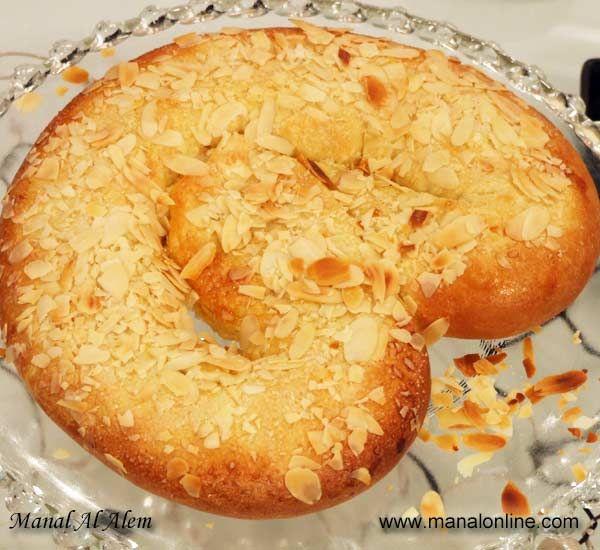 arabic language recipes arabic languageramadan recipesarabic forumfinder Gallery