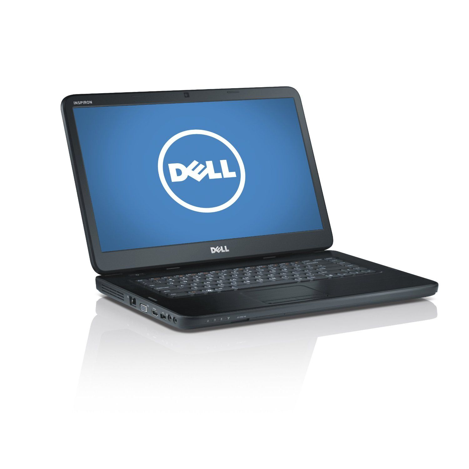 Best Laptop Notebook Com Laptops For Sale Dell Inspiron Laptop Computers