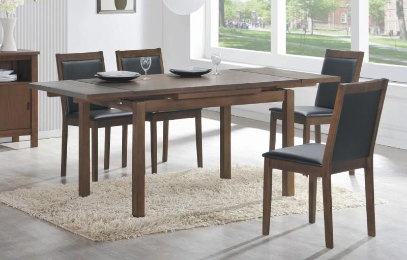 """T1WA3271W by Winners Only Canada in Winnipeg, MB - Walsh 71"""" Extension Table"""