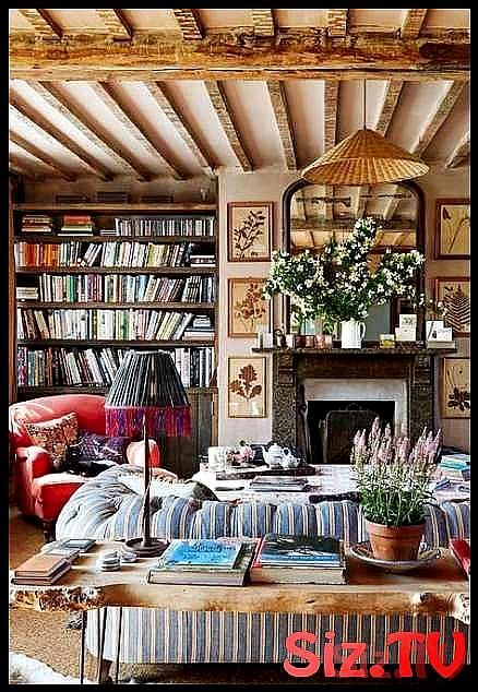41 Trendy Living Room Cozy Cottage Ceilings 41 Trendy Living Room Cozy Cottage Ceilings Livingroom ceilinglivingroomclassic trendy living room 41 Trendy Living Room Cozy...