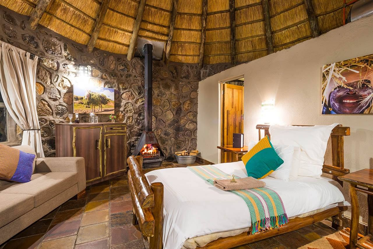 Semonkong Lodge Offers Accommodation In Lesotho And Is Perfectly Situated On The Banks Of The Malestunyane River The Accommodation B Ensuite Room Home Lodge