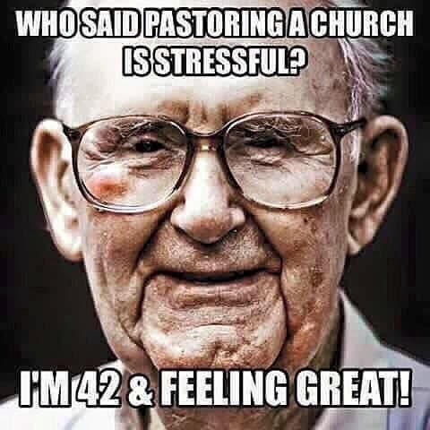 Morning Funny Pics, Christian Jokes, Unkleaboki Sunday Funny Pictures First Christian Meme Monday of 2016 | Church jokes, Funny church memes, Church memes
