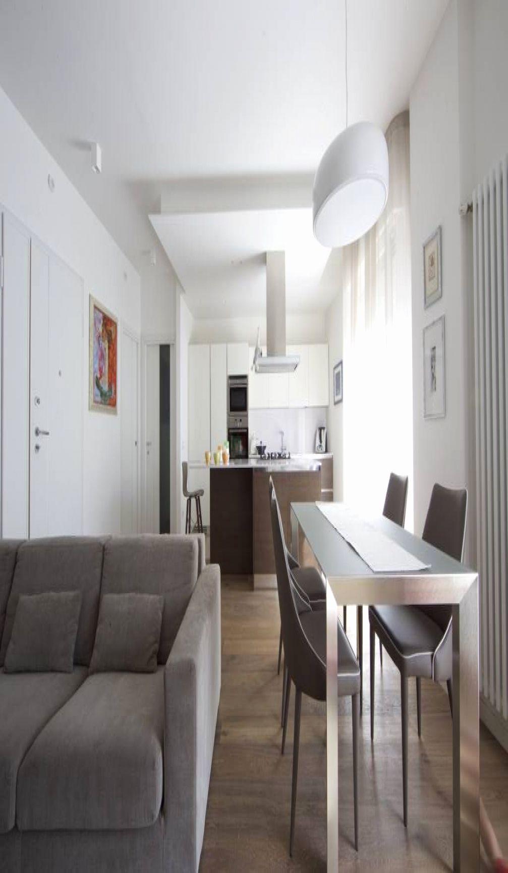Come Dividere Sala E Cucina inspirational campione 37 idee su come dividere sala da